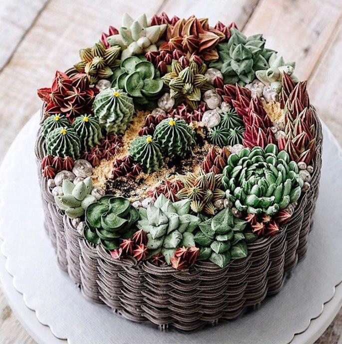 ivenoven-succulent-cakes-9