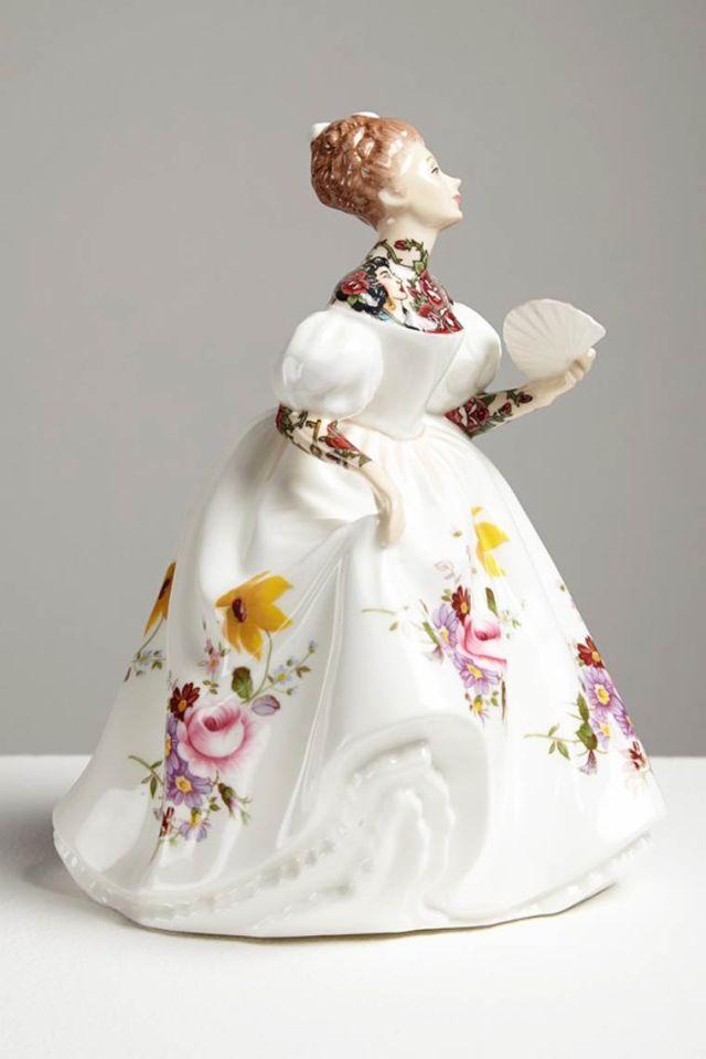 Jessica-Harrison-Painted-Lady-2