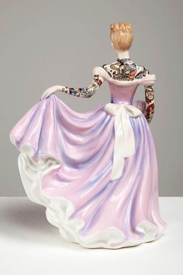 Jessica-Harrison-Painted-Lady-3