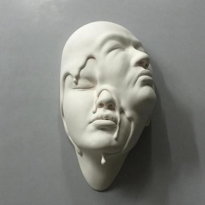johnson-tsang-ceramics-10