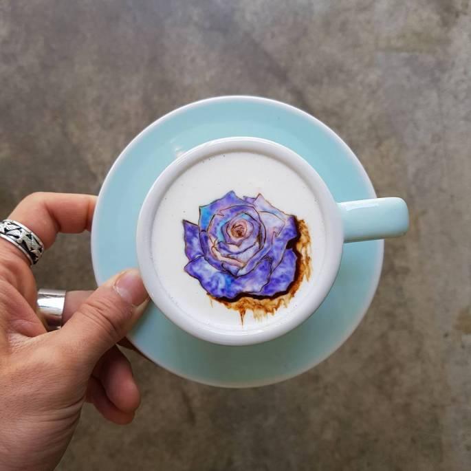 kangbin-lee-coffee-art-11