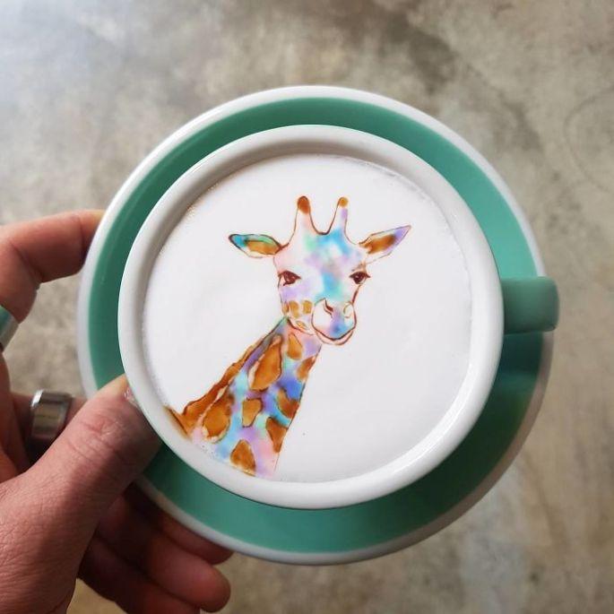 kangbin-lee-coffee-art-14
