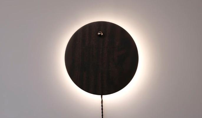 levitating-wooden-clock-150217-1110-06