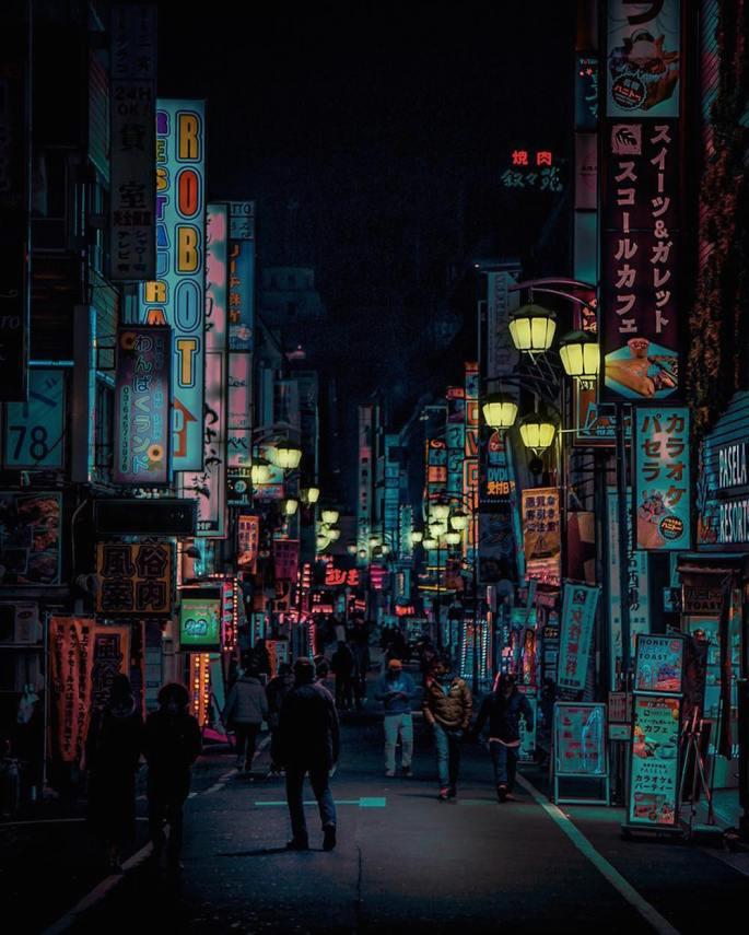 LiamWong_03 - Copie