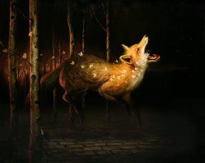 Martin_Wittfooth_paintings-ShockBlast-10