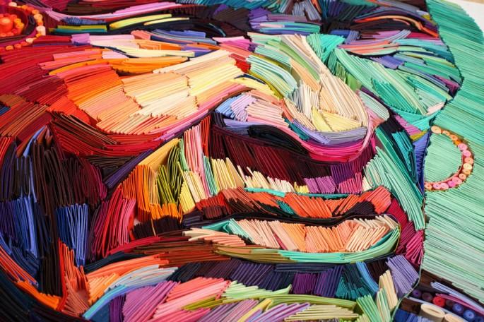 multicolor-quilled-paper-portraits-yulia-brodskaya-jade-detail