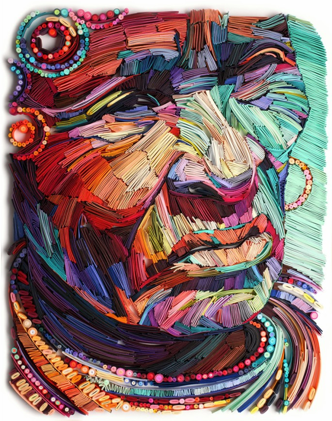 multicolor-quilled-paper-portraits-yulia-brodskaya-jade