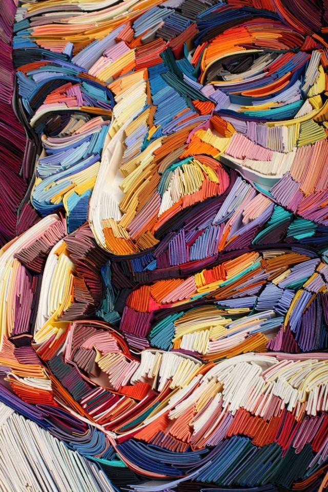 multicolor-quilled-paper-portraits-yulia-brodskaya-topaz-detail