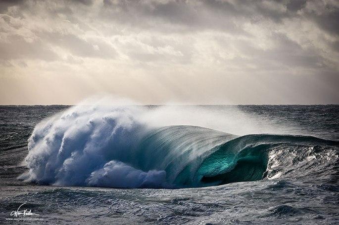 ocean-waves-water-light-warren-keelan-30
