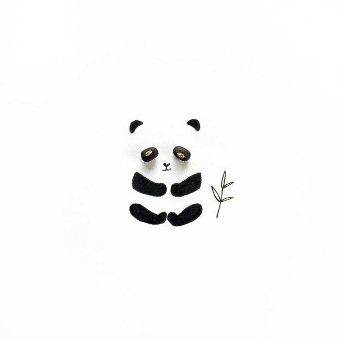 panda_RGB-copy-57b60137e8d7a__700