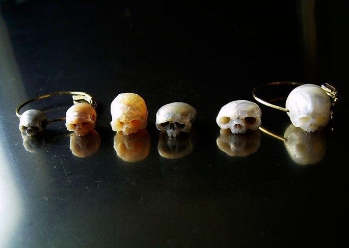pearl-skulls-by-shinki-nakaba-6
