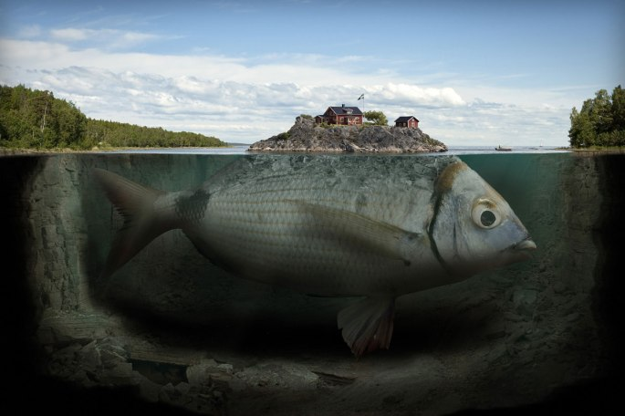Surreal-Distorted-Reality-by-Photographer-Erik-Johansson-Yellowtrace-10