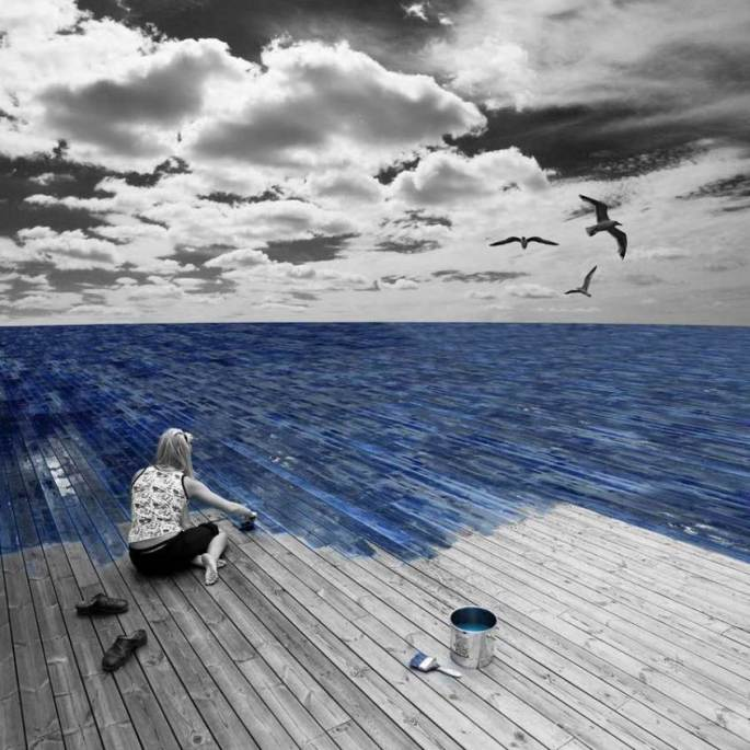 Surreal-Distorted-Reality-by-Photographer-Erik-Johansson-Yellowtrace-19