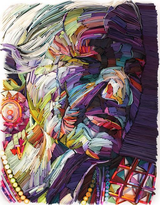 yulia-brodskaya-multicolor-quilled-paper-portrait-amyethyst-full-strictlypaper.
