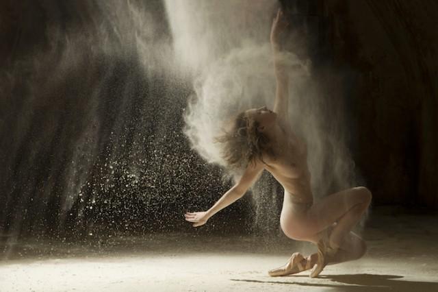 https://aesthesiamag.files.wordpress.com/2017/06/ac255-dancers-1-640x426.jpg