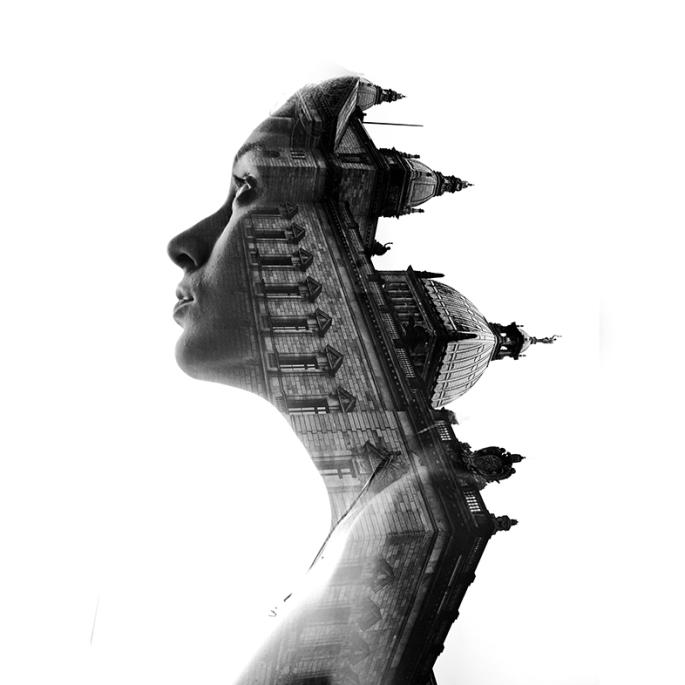 Aneta-Ivanova-Seamless-Spotlight-2