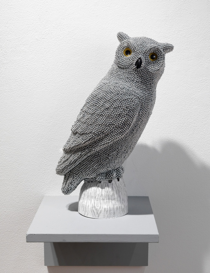 art-courtney-timmermans-06