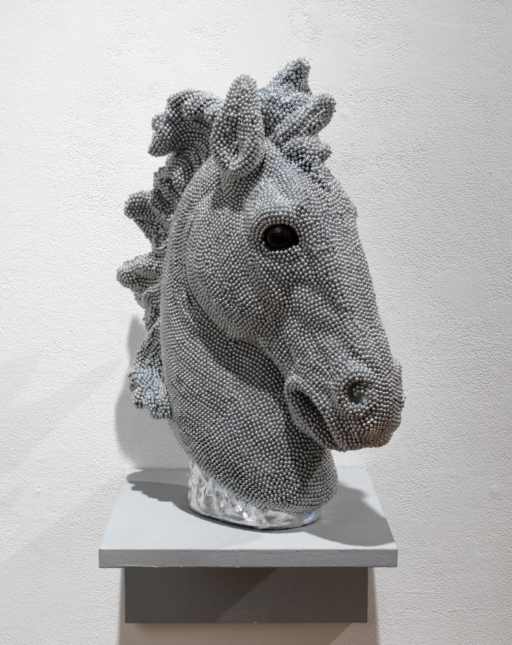 art-courtney-timmermans-08