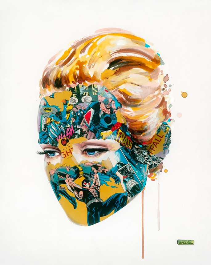 art-sandra-chevrier-03