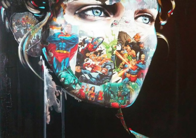 art-sandra-chevrier-feature