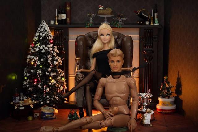 barbie-Mariel-Clayton