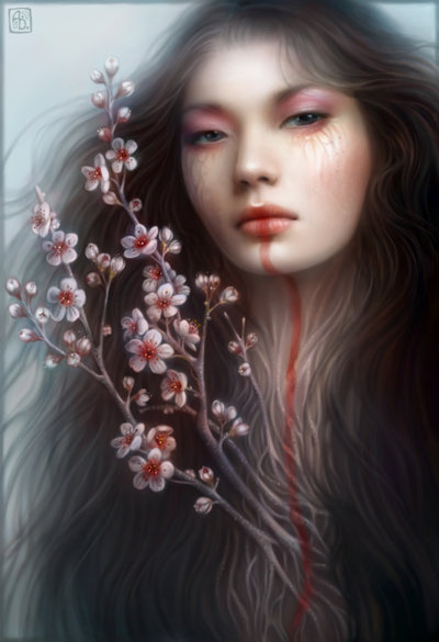 blossom_by_escume-d3jlw8k