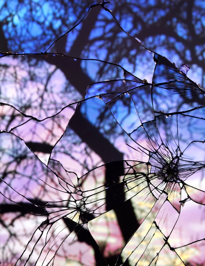 Broken+Mirror-Evening+Sky+(Cibachrome)_web