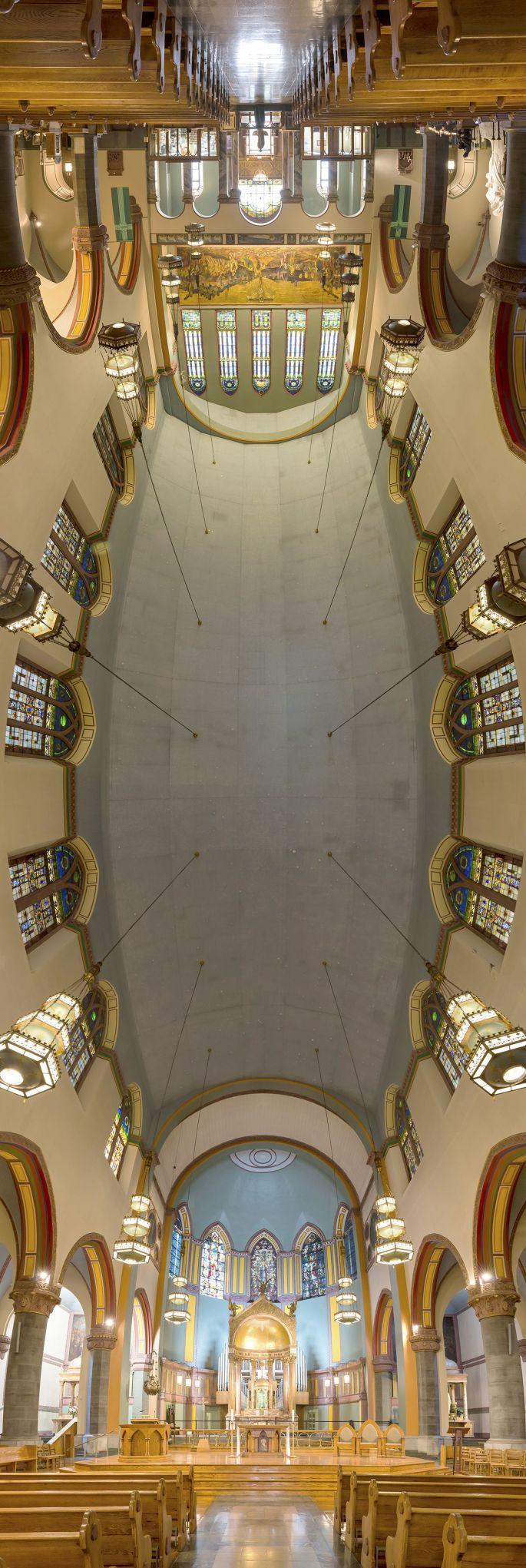church-of-st-paul-the-apostle