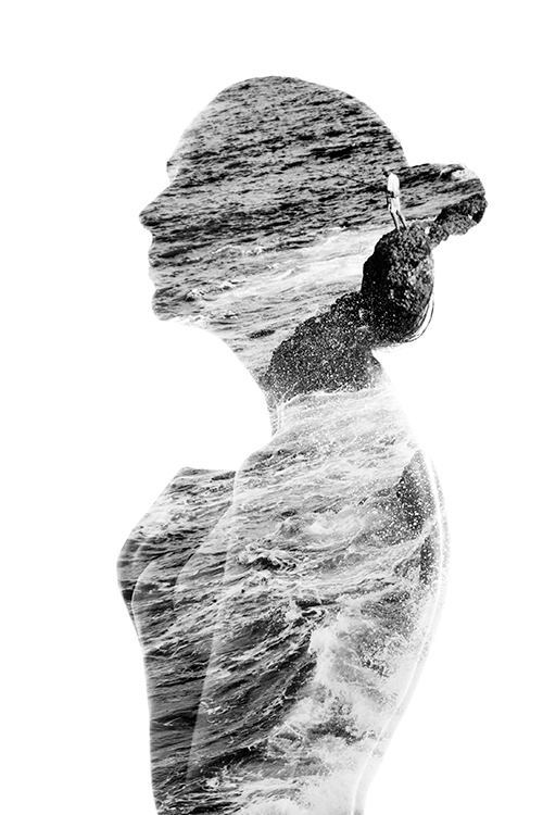 Double-Exposure-Portraits-by-Aneta-Ivanova-5