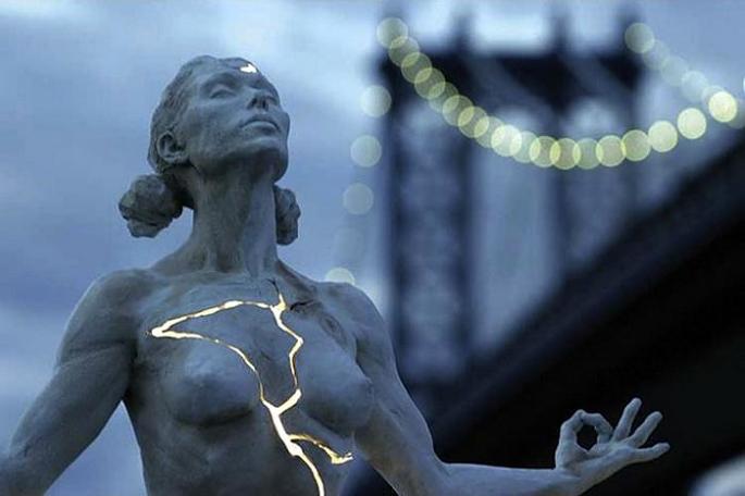 Expansion-sculpture-Paige-Bradley