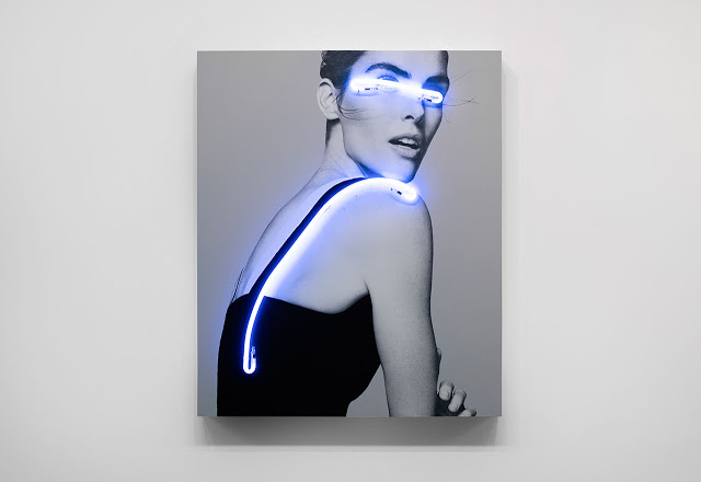 f1_javier_martin_blindness_blue_soul_yatzer