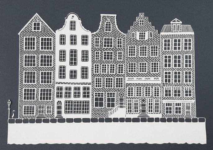 f1_pippa_dyrlaga_amsterdam_houses_2017_yatzer