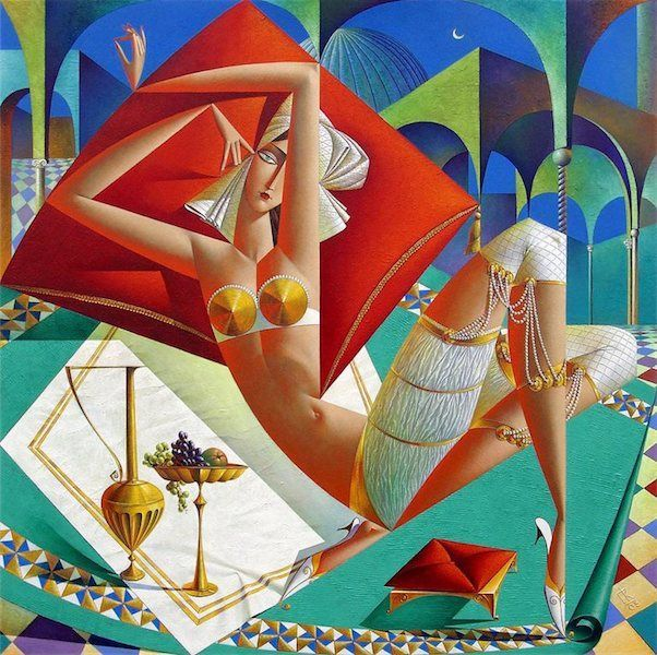 Georgy-Kurasov-Artc