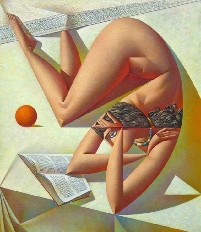 georgy-kurasov-paintings-everythingwithatwist-06