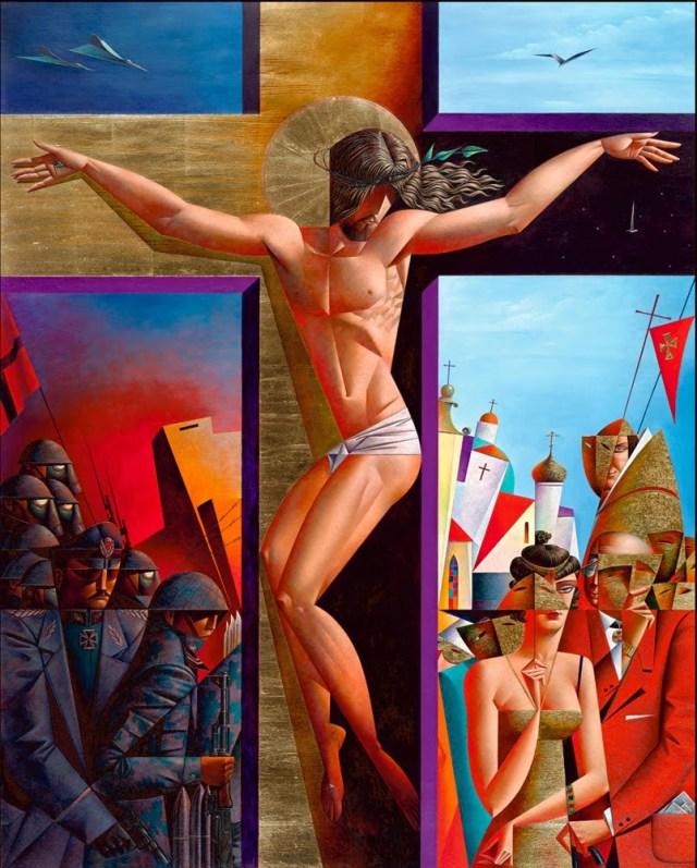 georgy-kurasov-paintings-everythingwithatwist-07