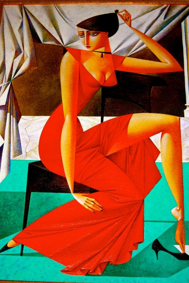 georgy-kurasov-paintings-everythingwithatwist-10