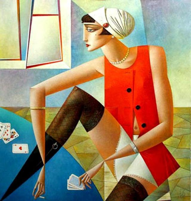 georgy-kurasov-paintings-everythingwithatwist-11