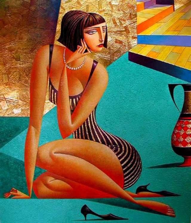 georgy-kurasov-paintings-everythingwithatwist-13