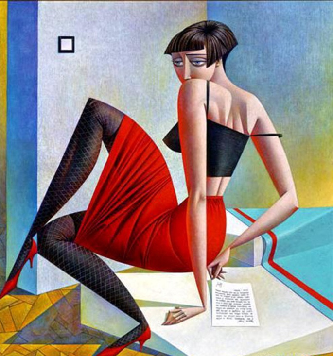georgy-kurasov-paintings-everythingwithatwist-14