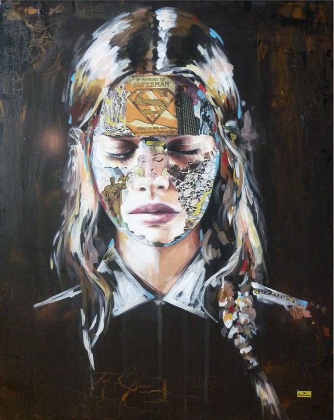 girl-super-hero-paint