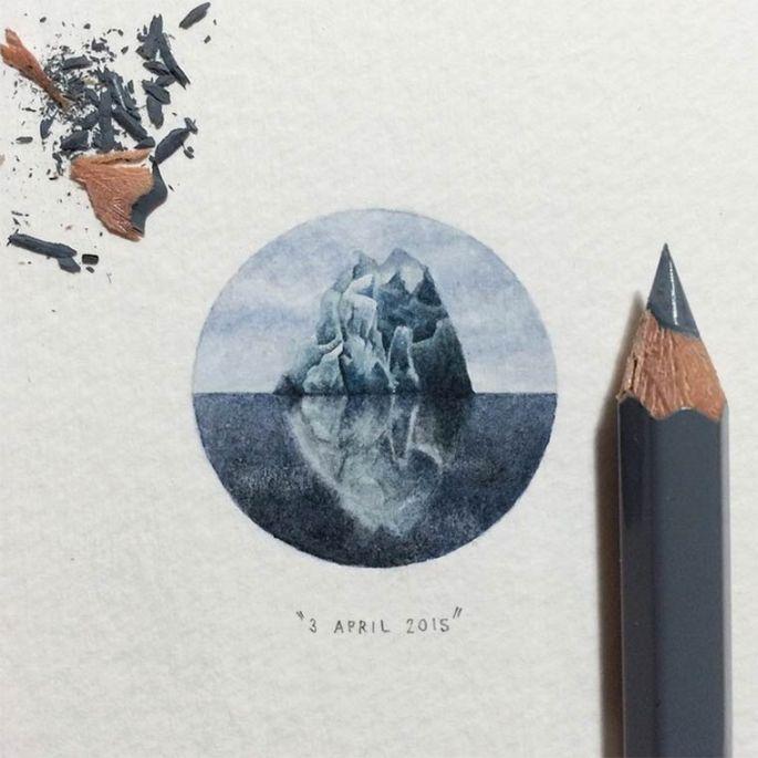 Lorraine-Loots-Nebula-12