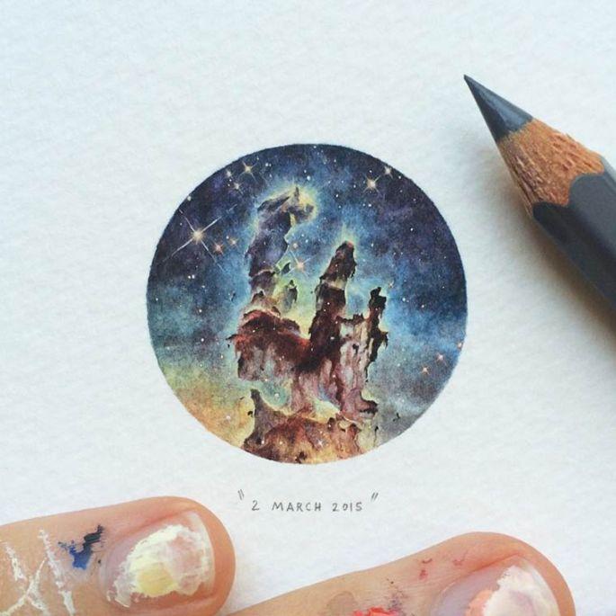 Lorraine-Loots-Nebula-14