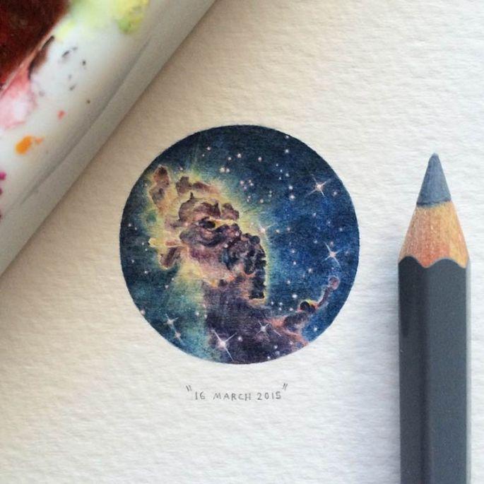 Lorraine-Loots-Nebula-16