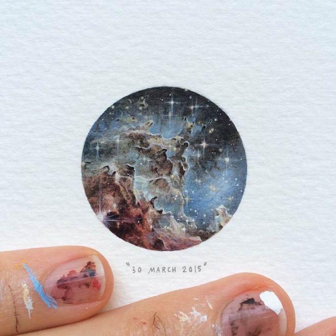 Lorraine-Loots-Nebula-18