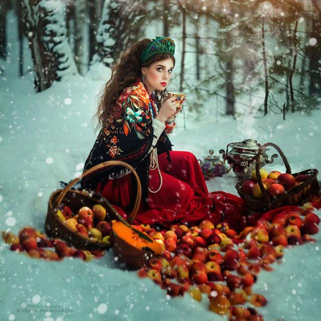 margarita-kareva-russian-fairytales-11