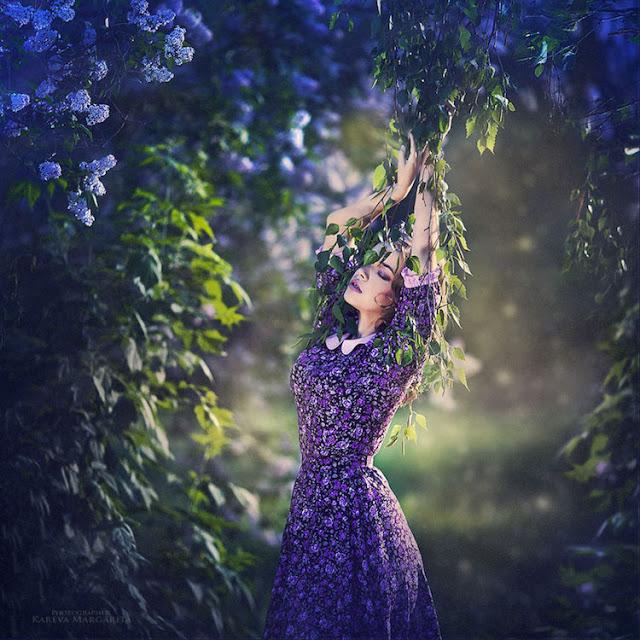 margarita-kareva-russian-fairytales-12