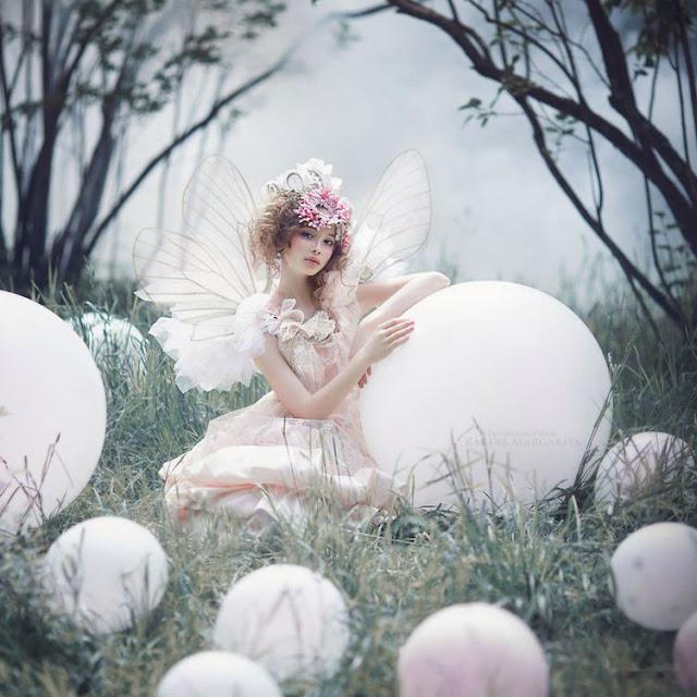 margarita-kareva-russian-fairytales-15