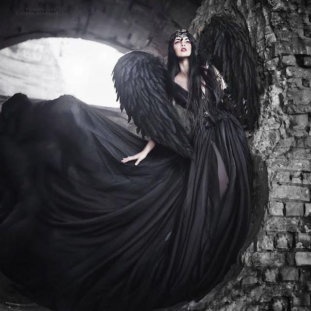 margarita-kareva-russian-fairytales-23