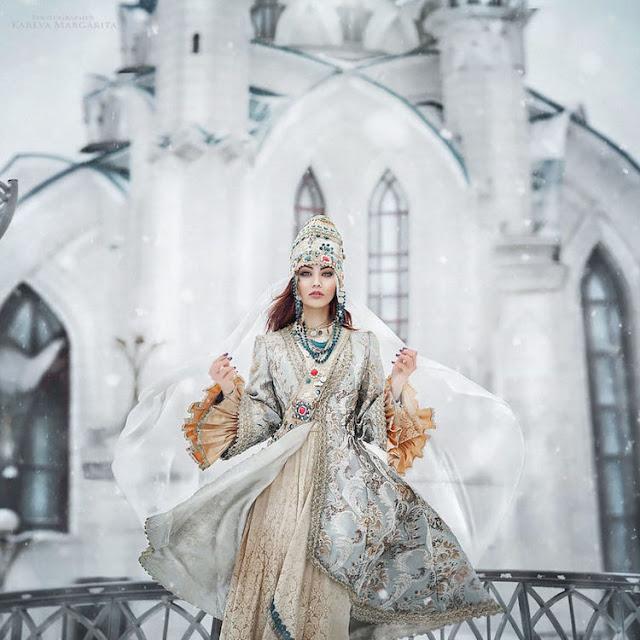 margarita-kareva-russian-fairytales-4