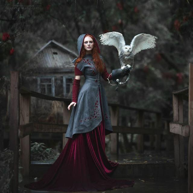 margarita-kareva-russian-fairytales-6